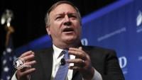 ABD'den Çin'e İran'dan petrol alımını kesmesi konusunda uyarı