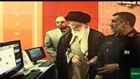 İmam Seyyid Ali Hamanei, Füze Operasyonunu Bizzat Yönetti