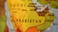 Bahreyn, ABD'nin Kararını Memnuniyetle Karşıladı