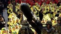 Hizbullah: Yaptırımlar Direnişimizi Etkilemeyecektir