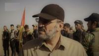 """Haşdi Şabi Mücahidleri """"ABD'nin askeri üslerini kuşatmakla' tehdit etti"""