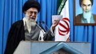 İran İslam Cumhuriyetinde 7 yıl aradan sonra bir ilk! Tahranda bu haftaki Cuma namazı İmam Seyyid Ali Hamanei İmametinde kıldırılacak