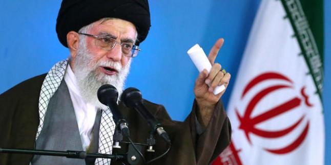İmam Seyyid Ali Hamanei: Düşman Kuşkusuz Hezimete Uğrayacaktır!