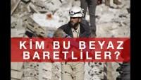 Suriye Ordusu: Teröristler Her Zamanki Gibi Kimyasal Saldırı Tiyatrosu Hazırlıyor!
