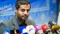 Ensarullah, Suudiler ile gizli müzakereleri doğruladı