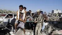 Yemen'de İsveç anlaşması ihlal ediliyor