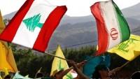 """Lübnan'daki İran Maslahatgüzarı: """" İslami Devrim, Özgürlüğün Sağlanması için Yapıldı"""