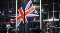 İngiltere'nin 47 yıllık AB üyeliği sona erdi