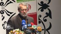 Laricani: Şehit Mutahhari İslam'ı toplumun ihtiyaçlarını karşılayan bir din olarak görüyordu
