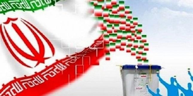 İran'da oylar sayılmaya başlandı