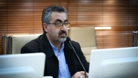 İran'da Kovid-19'dan ölenlerin sayısı 43'e yükseldi
