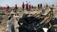 Kanada'dan karakutu okunmasıyla ilgili İran itirafı