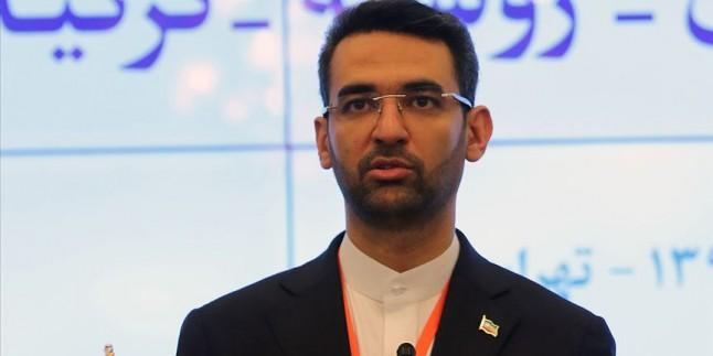 İran uzayda 36 bin kilometredeki yörüngeye ulaşıyor