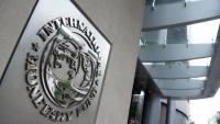 IMF: İran heyeti ile görüşmeler başladı