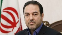 İran'da korona virüs çerçevesinde 35 milyon vatandaş gözden geçirildi