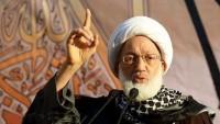 Bahreyn Rejimi Siyasi Mahkumları Serbest Bırakmalı