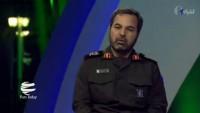 İran Devrim Muhafızları: 'Nur' uydusu görevine başladı