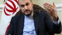 Abdullahian: Direnişin siyonistlere cevabı ağır olur