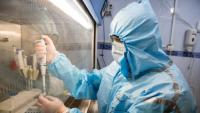 ABD'li Uzman: Yeni Keşfedilen Vakalar Koronavirüsün Uzun Bir Süre Bizimle Olacağı Anlamına Geliyor
