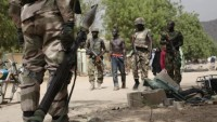 Nijerya'da silahlı saldırılarda 47 kişi öldü