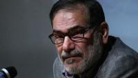 Şemhani'den Pompeo'ya: İran Yahudi düşmanı değil, İran canilere, çocuk katilleri ve işgalcilere düşmandır