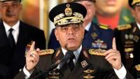 Venezuela savunma bakanı: İran gemilerini koruyoruz