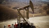 OPEC ve OPEC dışı ülkelerin kararı yürürlüğe girdi