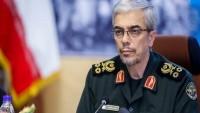 İran korona virüsle mücadele deneyimlerini paylaşmaya hazır