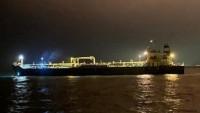 ABD Hiçbir Halt Yiyemedi! İran'ın üçüncü tankeri Venezuela karasularına ulaştı