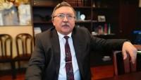 Rusya: Ülkelerin çoğu ABD'nin biyolojik laboratuvarlarından kaygılı