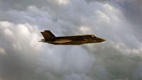 Büyük Şeytan ABD'nin En Pahalı Uçakları Bir Bir Düşüyor
