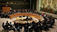 ABD Kuklası BMGK Pazartesi Günü Venezuela'yı Masaya Yatıracak