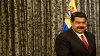 Büyük Şeytan ABD, İran'ı Venezuela'ya petrol satmakla suçladı