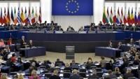 Avrupalı Parlamenterler: İran'a dayatılan yaptırımlar kaldırılsın