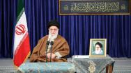 Kur'an-ı Kerim Ünsiyet Merasimi Hazreti İmam Seyyid Ali Hamanei'nin Huzurunda Yapılacak