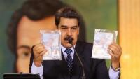 ABD'nin Venezuela aleyhinde darbe girişi ifşa oldu