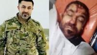 General Haftere Bağlı Güçler ÖSO Teröristlerine Bağlı Sultan Murad Tugaylarının Libyadaki Lideri İle Onlarca Teröristi Öldürdü