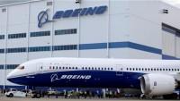 Boeing Suud rejimine 1000 adet füze veriyor