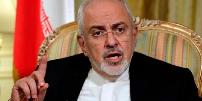 İran'dan UAEA Yönetim Kurulu kararına tepkiler sürüyor