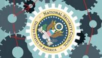 ABD'den İran'la gemicilik alanında işbirliğine yaptırım tehdidi