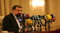 İran'dan Venezuela'ya Giden Tankerler Hakkında Yeni Açıklama
