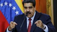 Venezuella'nın Kahraman Lideri: Bu Bir Savaştır!