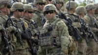 Almanya: ABD askerleri için 10 yılda 1 milyar euro harcandı