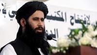 Taliban ABD'nin iddialarını yalanladı