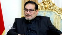 Şemhani'den Trump'a: İran'a karşı yenilgiyi kabullenmek, ahmakça laflardan daha iyi