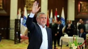Irak el-Fetih Koalisyonu Başkanı:  Kurtuluşu Irak İçin Tarihi Bir Zaferdir