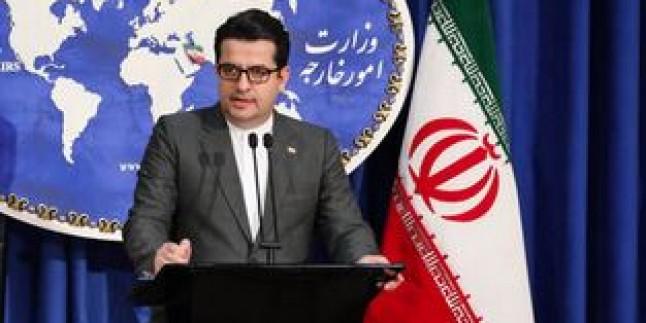 Tahran-Pekin ekonomik ilişkileri ABD'ye pahalıya mal olacak