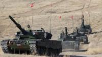 Iraklı uzman:Türkiye Kuzey Irak'ın bir bölümünü işgal etmek istiyor