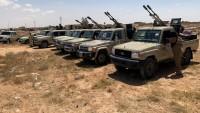 İslami İran ABD Tankerini Alıkoydu