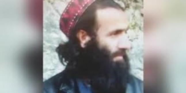 'IŞİD Kasabı', Afganistan'da Düzenlenen Operasyonla Öldürüldü